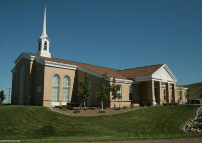 60510 glasgow lds 9612 church_MontanaPictures_Net
