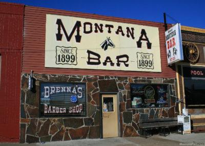 60510 glasgow montana 9162 bar_MontanaPictures_Net