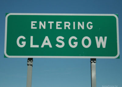 60610 glasgow 9555 sign_MontanaPictures_Net