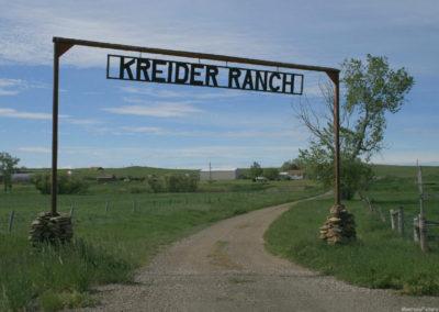 60610 jordan sand springs 0833 ranch_MontanaPictures_Net