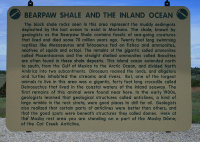 60610 sand springs rest stop 0857 ocean oil sign_MontanaPictures_Net