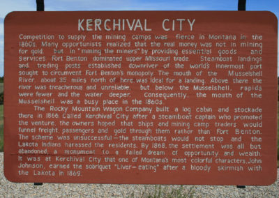 60610 sand springs rest stop 0861 kerchival sign_MontanaPictures_Net