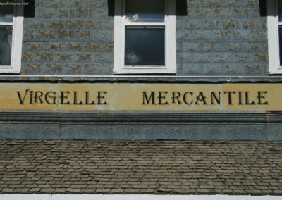 60610_83010 virgelle merc 8554 sign_MontanaPictures_Net