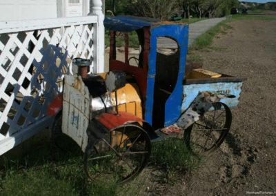 60610_83010 virgelle town 8570 truck_MontanaPictures_Net