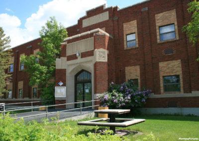 61209 scobey 2384 school_MontanaPictures_Net