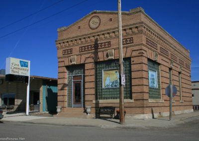 61509 froid 3254 state bank_MontanaPictures_Net