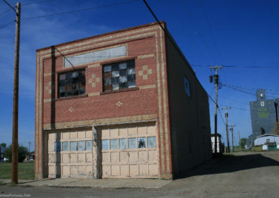 61509 froid 3290 nice garage_MontanaPictures_Net