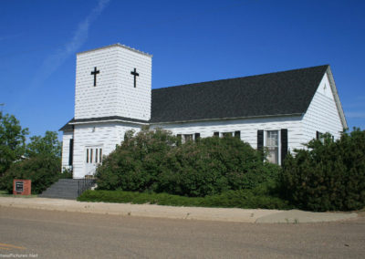 61509 froid 3295 white church _MontanaPictures_Net