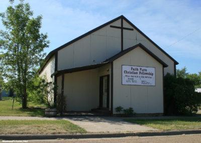 61509 froid 3299 faith farm_MontanaPictures_Net