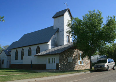 61509 froid 3302 volmar like church_MontanaPictures_Net