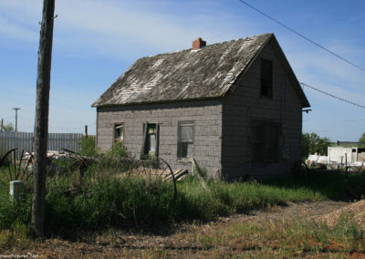 61509 froid 3348 rake house_MontanaPictures_Net