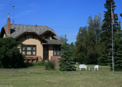 61509 froid 3352 bunglow house_MontanaPictures_Net
