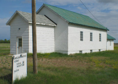 61804 Alzada church_MontanaPictures_Net