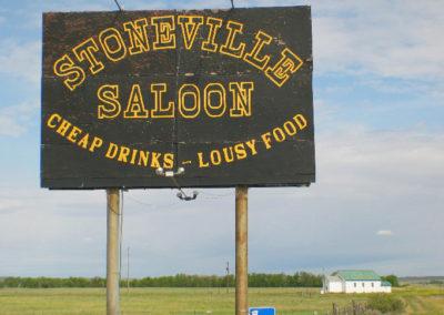 61804 alzada saloon 5572 sign_MontanaPictures_Net