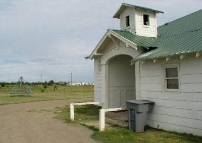 61804 alzada school 5549 entrance_MontanaPictures_Net