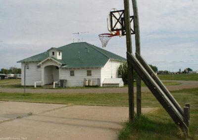 61804 alzada school basketball 5546_MontanaPictures_Net