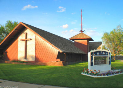 62004 baker American Luthern church_MontanaPictures_Net