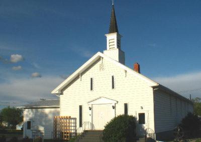 62004 baker Community church_MontanaPictures_Net