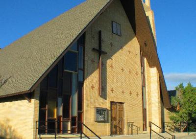 62004 baker St John church_MontanaPictures_Net