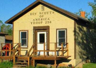 62004 baker boy scouts_MontanaPictures_Net