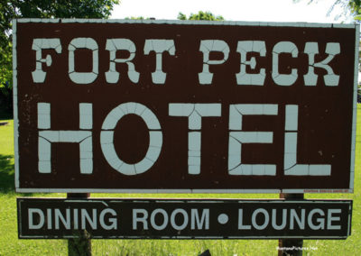 62511 ft peck 5246 hotel_MontanaPictures_Net