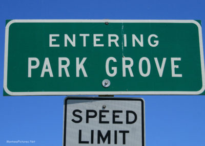 62511 ft peck park grove 5408 sign_MontanaPictures_Net