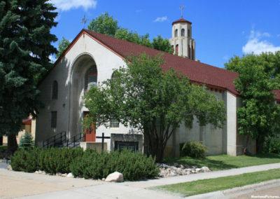 62511 glasgow rapheals 5564 church_MontanaPictures_Net