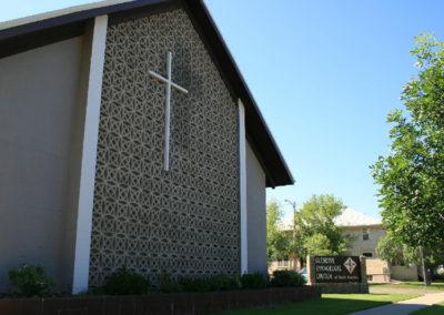 62607 glendive church evangelical 1542_MontanaPictures_Net