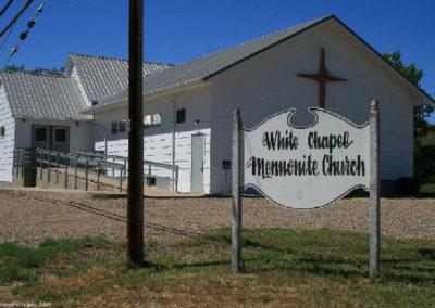 62607 glendive church mennonite 0022_MontanaPictures_Net