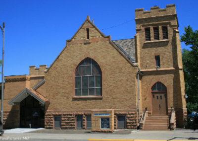 62607 glendive church united methodist 1852_MontanaPictures_Net