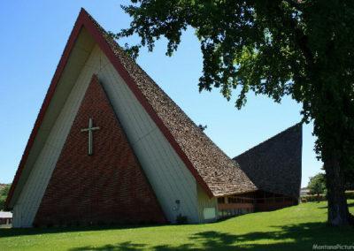 62607 glendive church zion 1808_MontanaPictures_Net