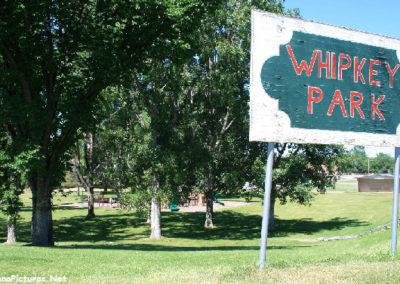 62607 glendive dawson ball park whipkey 1708_MontanaPictures_Net
