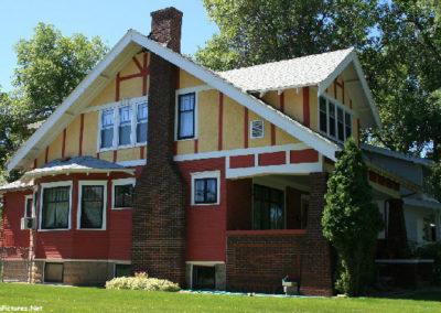 62607 glendive house dawson 1631_MontanaPictures_Net