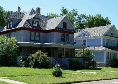 62607 glendive house double 1624_MontanaPictures_Net