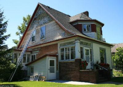 62607 glendive house maintenace 1654_MontanaPictures_Net
