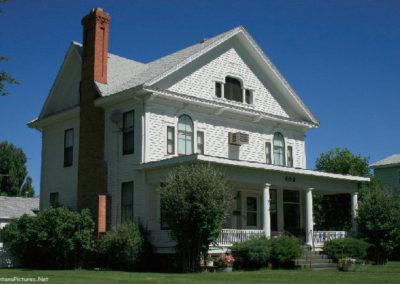 62607 glendive house palladian1639_MontanaPictures_Net
