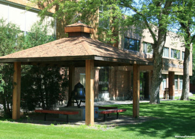 62607 glendive house school bell 1685_MontanaPictures_Net