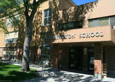 62607 glendive house school entry 1687_MontanaPictures_Net