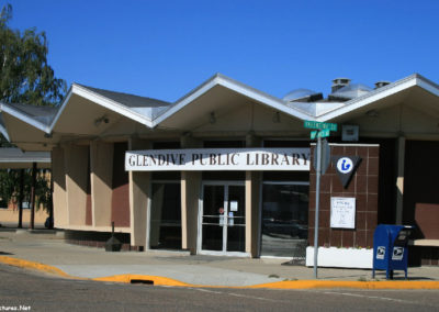 62607 glendive library 1432_MontanaPictures_Net