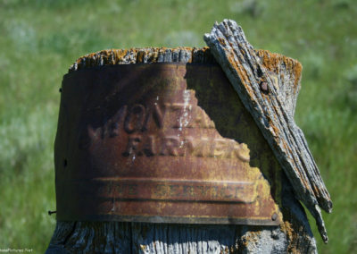 62610 war horse pine mounds farm 6871_MontanaPictures_Net