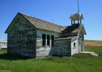 62611 circle richey 7067 school house_MontanaPictures_Net