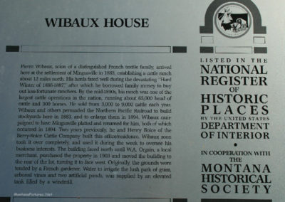 62707 wibaux mus house history 2046_MontanaPictures_Net