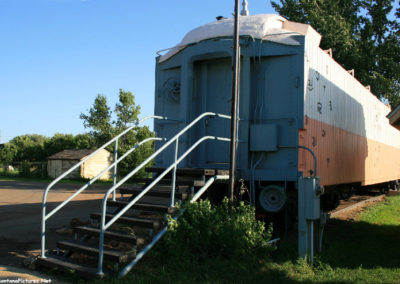 62707 wibaux mus train car 2807_MontanaPictures_Net