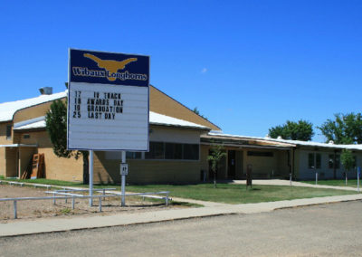 62707 wibaux school high 2126_MontanaPictures_Net