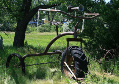 62707 wibaux tricycle 2221_MontanaPictures_Net