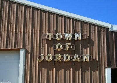 62710 jordan city 7345 shop sign_MontanaPictures_Net