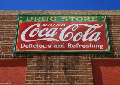 62710 jordan drug store 7203_MontanaPictures_Net