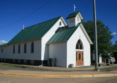 62710 jordan elca 7488 church_MontanaPictures_Net