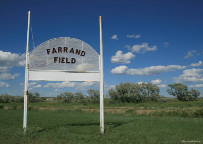 62710 jordan farrand 7429 field_MontanaPictures_Net