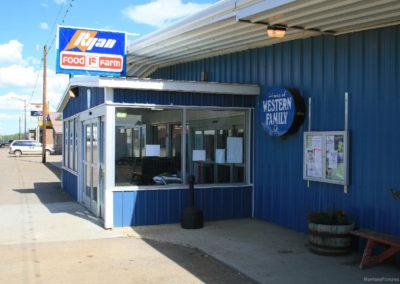 62710 jordan food store 7207_MontanaPictures_Net